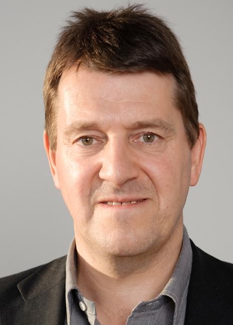 Edwin Willems
