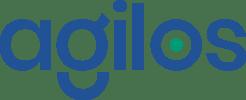 AGILOS_LOGO_RGB