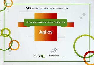Agilos_Solution_Provider_of_the_year_2016_small.jpg