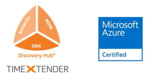 Discovery Hub_Azure certified