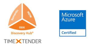 Discovery Hub_Azure certified