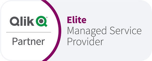 Elite_Managed_Service_Provider-RGB_0