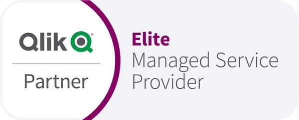 Elite_Managed_Service_Provider-RGB_0