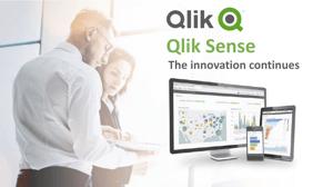 QS_Innovation_NL_1000