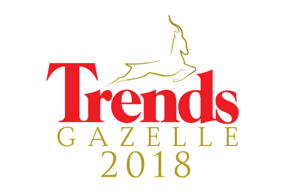 TRENDS_GAZELLE_2018_RGB