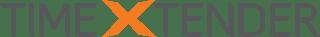 TimeXtender-logo.png