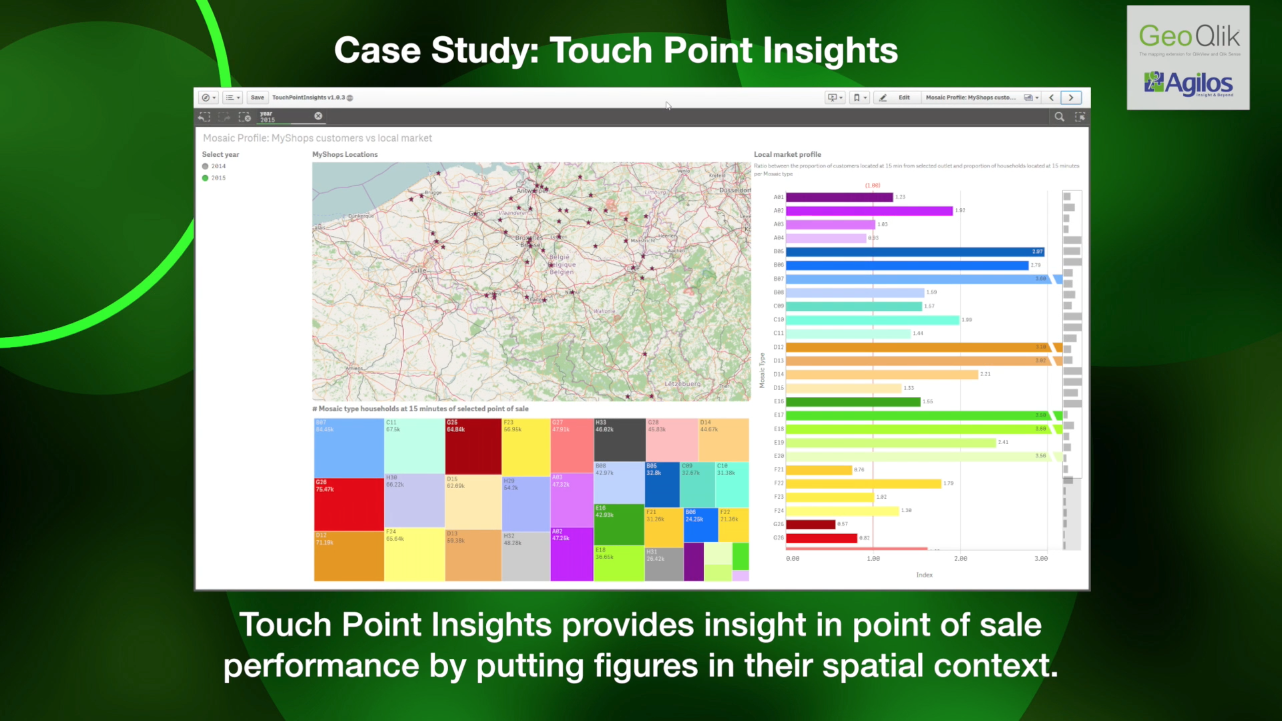 Touch Point Insights - Video.png