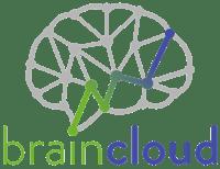 braincloud_transparent_SMALL