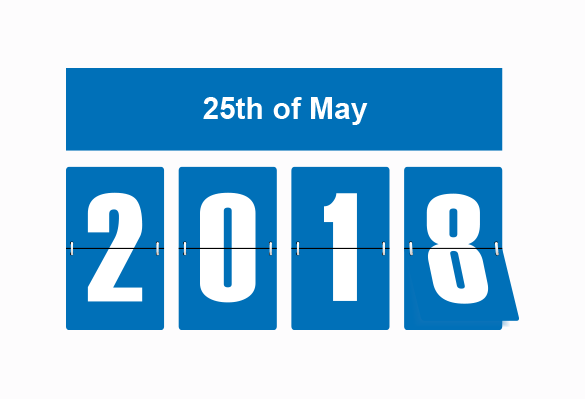 gdpr_date.png