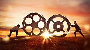 gears-working-together_customer success