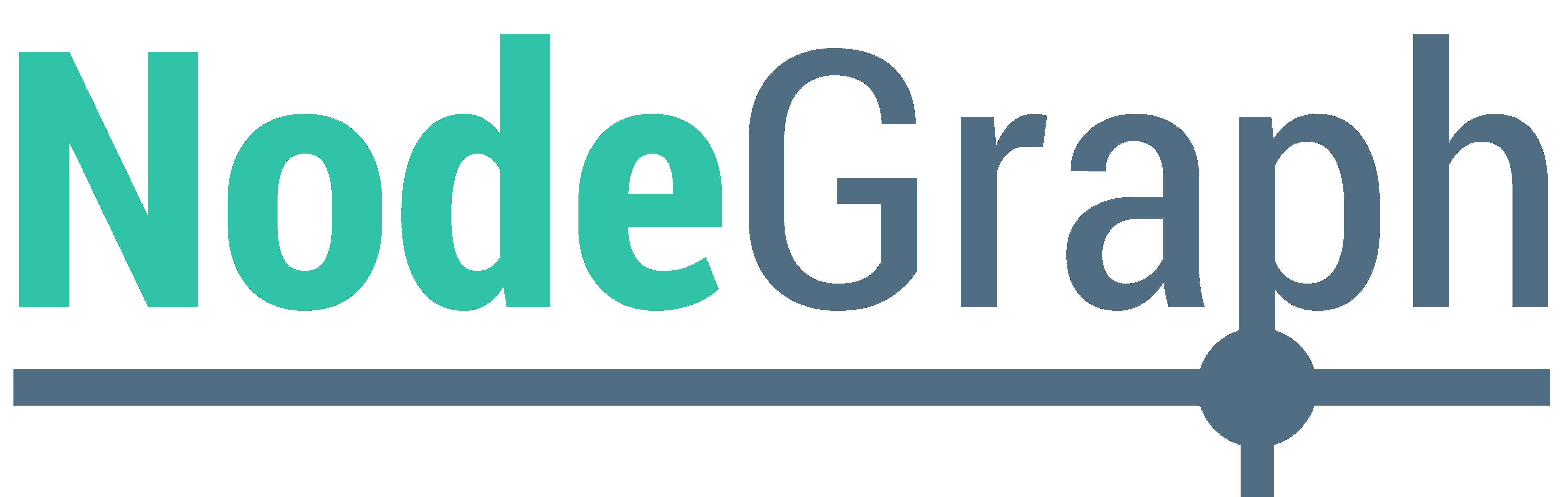 nodegraph-logo.png